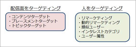20150709_02