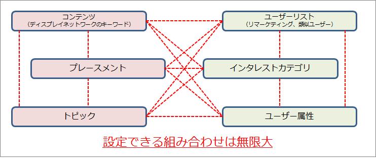 20150709_05